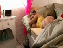 Lexi Belle Services The Madisons All Day Long