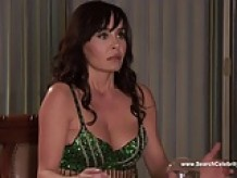 Kelli McCarty in Busty Housewives of Beverly Hills (2012)