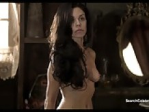 Veronica Diaz nude - The Gundown