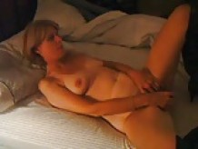 Mrs. Commish cumpilation