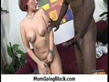 Milf Mommy Fucked by BBC 5